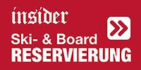 banner vermieter skireservierung